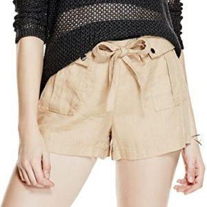 Guess Cargo Shorts